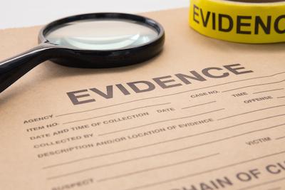 EFT Course  EFT workshop  Evidence